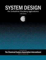 CCAI-systems-design-manual-5.15-150p