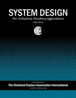 CCAI-systems-design-manual-5.15-150p