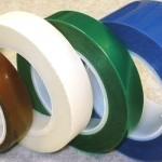 hi-temp masking tape