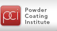 powder coating association
