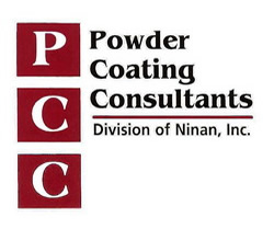 powder coating expert witness