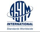 powder coating standards testing