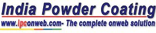 powder coating business newsletter