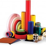 specialty masking tapes