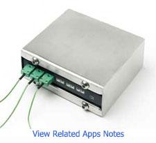 powder coating oven temperature profiling