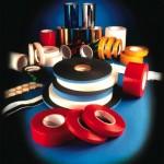 high performance tape for masking