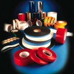 high performance tape for masking