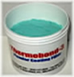 powder coating metal repair products
