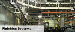 turneky finishing systems