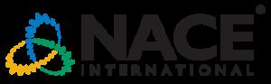 finishing industry associations