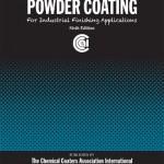 powder coating manual