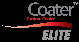 powder coating powder supplier