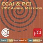 pci-annual-meeting