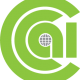 CCAI powder coating training
