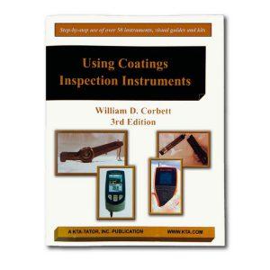 powder coating literature