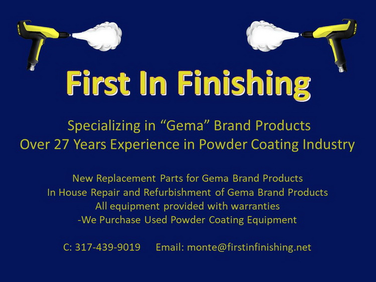 gema replacement parts parts