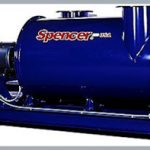 cleaning products-industrial blowers