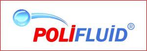 powder coating transfer efficiency