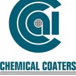 powder coating training