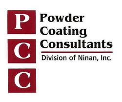 powder coating expert witness