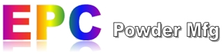 powder supplier canada