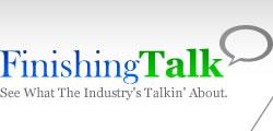 finishing industry newsletter