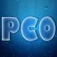 powdercoatingonline.com