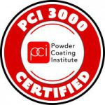 custom coater certification