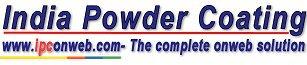 powder coating publications