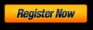 Powder coating show 2021 register