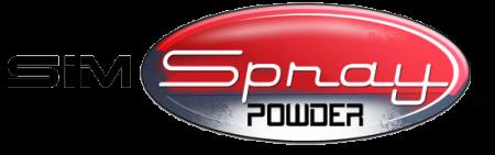 powder coating training software
