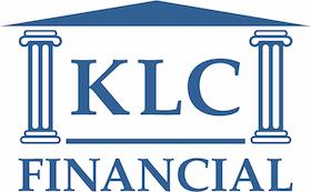 KLC financial