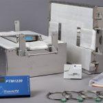 oven temperature profiling