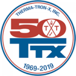 ttx powder coating systems