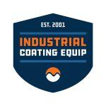coating consultants