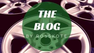 powder coating blog