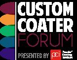 custom coater forum