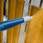 powder coating pretreatment chemicals