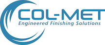col-met finishing solutions