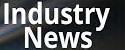 powder coating industry news