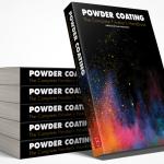 complete finishers handbook
