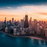 fabtech 2021 chicago