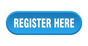 fabtech 2021 register