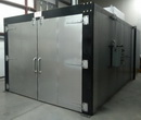 used batch oven for sale