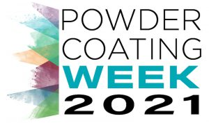 powder coating week 2021