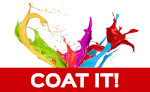 paint & coatings industry podcast