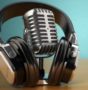 powder coating podcasts
