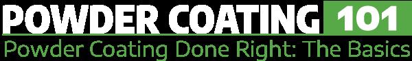powder coating week 2022 workshop