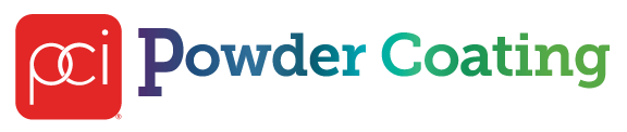 powder coating week 2022 technical conference